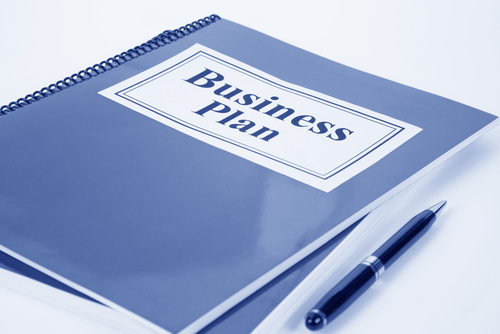 How to do business development plan